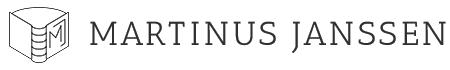 Der Künstler Logo